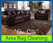 Area Rug Cleaning - carpet cleaning service long beach