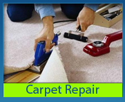 Carpet Repair, Installation, Replacement carpet cleaning service long beach
