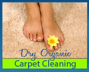 Dry, Organic, Carpet Cleaningcarpet cleaning service long beach