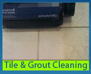 tile & grout cleaning carpet cleaning service long beach