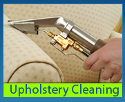 upholstery cleaning carpet cleaning service long beach