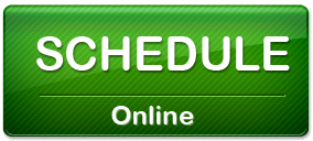 carpet cleaning service long beach Dry Carpet Cleaning - schedule online