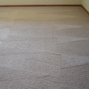 carpet cleaning service long beach dry carpet cleaning - carpet cleaning after