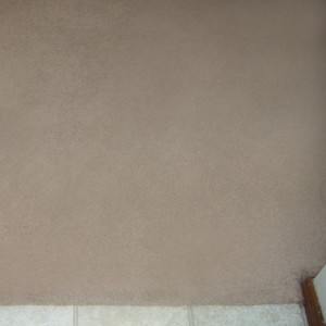 carpet cleaning service long beach dry carpet cleaning - carpet cleaning - carpet to tile after