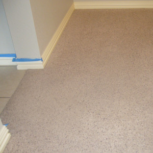 carpet cleaning service long beach dry carpet cleaning - carpet cleaning - dry carpet cleaning power after