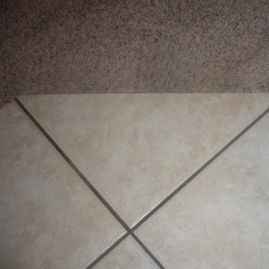 carpet cleaning service long beach - carpet cleaning - dry organic carpet cleaning - transition repair after