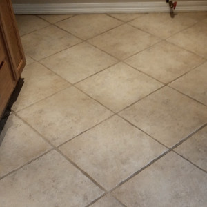Expert Tile & Grout Cleaning - carpet cleaning service long beach