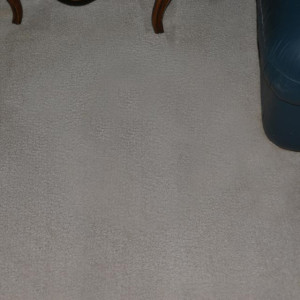 carpet cleaning service long beach dry carpet cleaning - coffee stain after