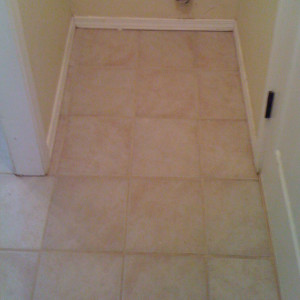 carpet cleaning service long beach dry carpet cleaning - tile cleaning after