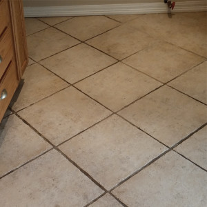 Tile & Grout Cleaning - carpet cleaning service long beach
