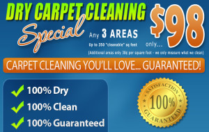 carpet cleaning service long beach Dry Carpet Cleaning - Carpet Cleaning Special