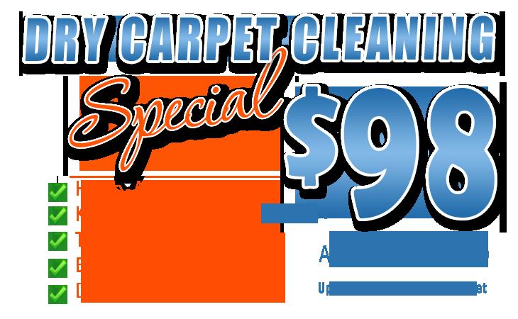 . Long Beach Carpet Cleaning   Carpet Cleaning Long Beach