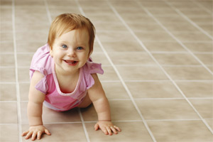 Safe, Green, Carpet Cleaning in Long Beach and Huntington Beach