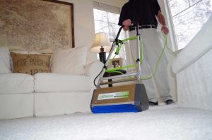 dry carpet cleaning long beach ca