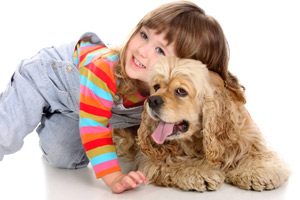 Pet Stains and Carpet cleaning in Long Beach and Huntington Beach CA
