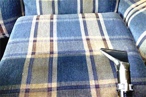 Upholstery and carpet cleaner in Long Beach California