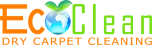 Dry Carpet Cleaning - Huntington Beach, CA