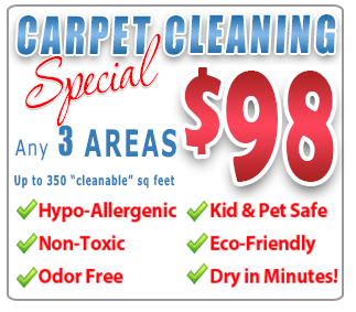 carpet cleaning long beach - carpet cleaning specials