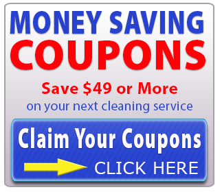 carpet cleaning long beach - carpet cleaning coupons
