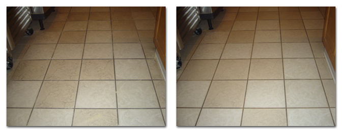 tile-cleaning-before-after-2