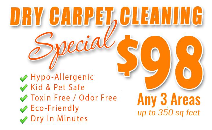CARPET CLEANING SERVICES IN LONG BEACH CALIFORNIA