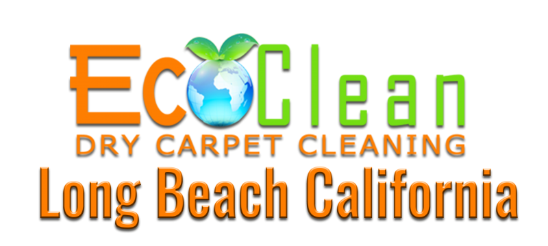 Long Beach California carpet cleaning services