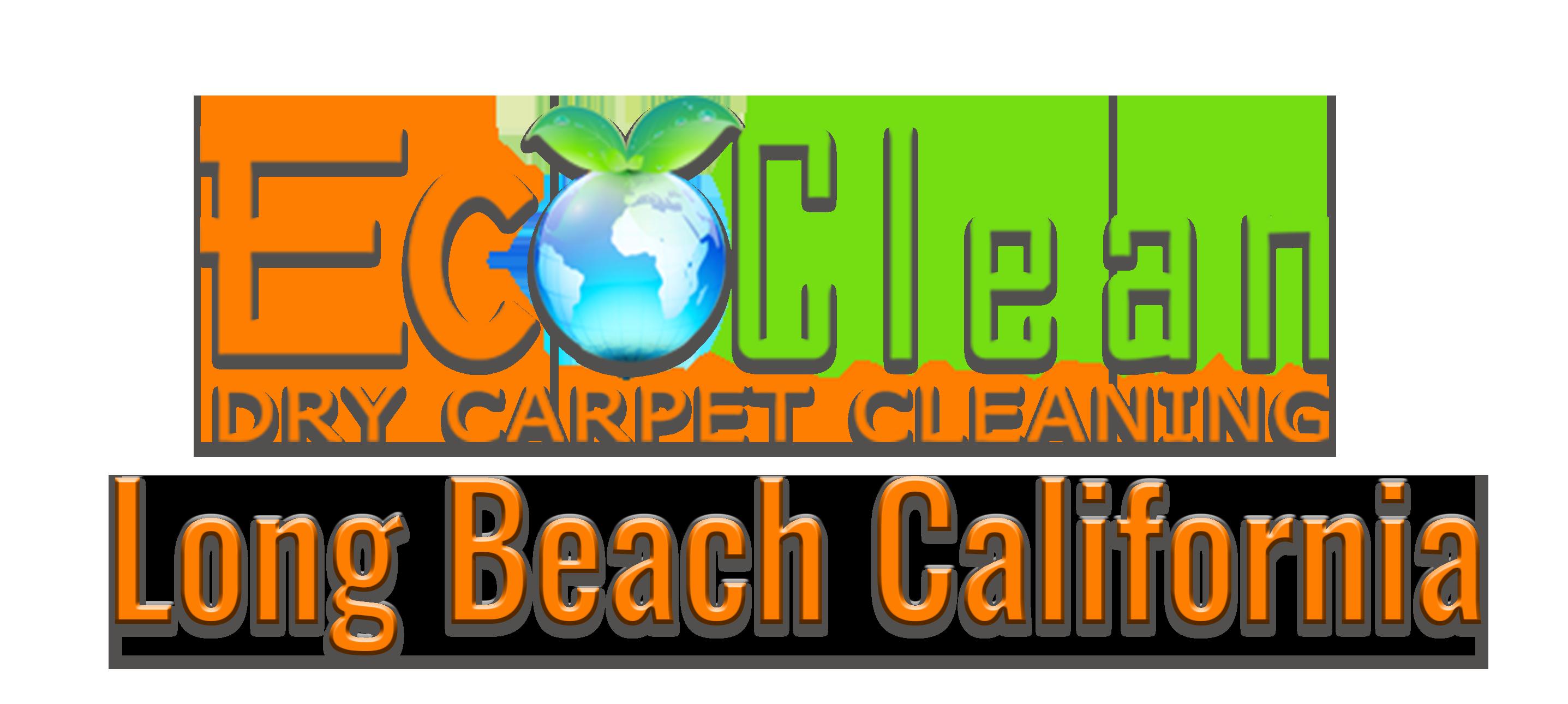 Re Yuma Carpet Cleaning Carpet Vidalondon
