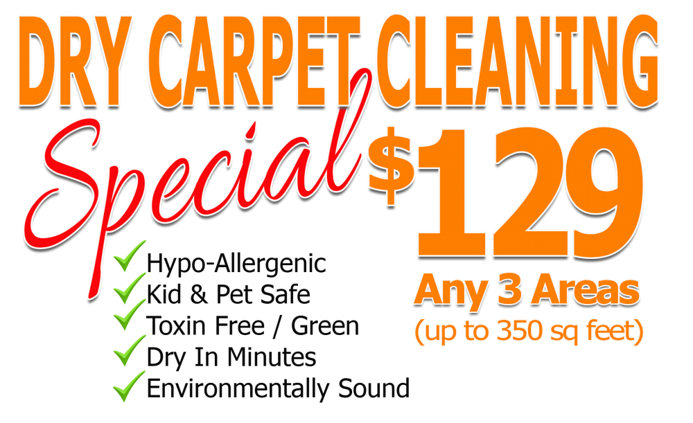 carpet cleaning services in Long Beach CA